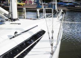zeilboot-huren