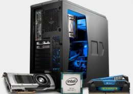 computer-upgrade